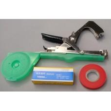 Степлер для подвязки растений (тапенер)