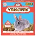 Премикс Ушастик (концентрат) для кроликов и нутрий (150г)