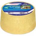 УВМКК Фелуцен серно-магниевый брикет О2-2 для коз и овец (3кг)